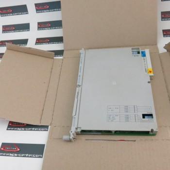 Siemens 6ES5463-4UA11