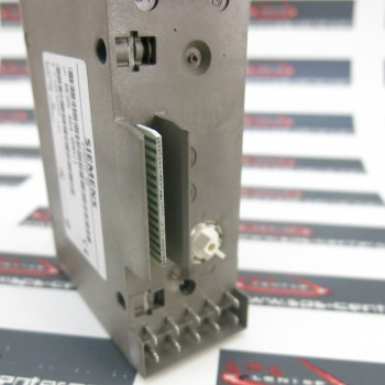 Siemens 6ES5464-8MA11