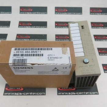 Siemens 6ES5464-8ME11