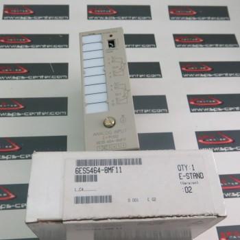 Siemens 6ES5464-8MF11