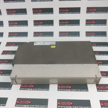 Siemens 6ES5465-7LA11