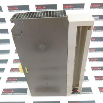 Siemens 6ES5470-7LA12