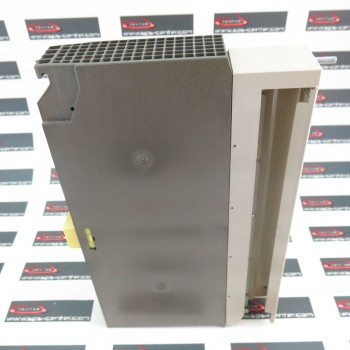 Siemens 6ES5470-7LB12