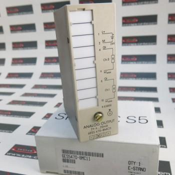 Siemens 6ES5470-8MC11
