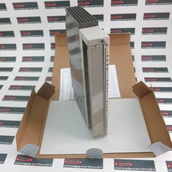 Siemens 6ES5482-7LF31