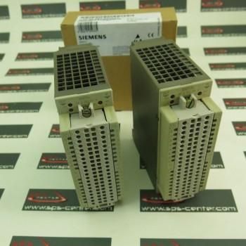 Siemens 6ES5482-8MA13