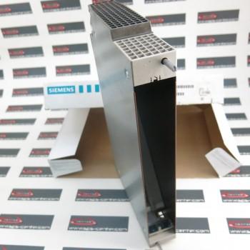 Siemens 6ES5491-0LA11