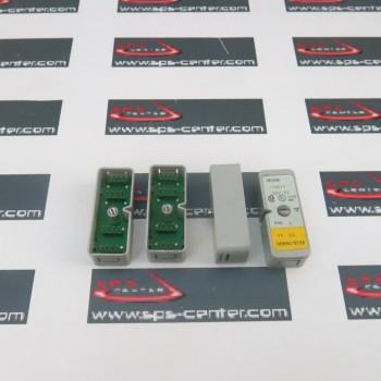 Siemens 6ES5498-1AA51