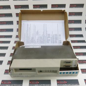 Siemens 6ES5530-7LA12