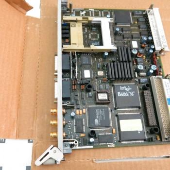 Siemens 6ES5581-0EC12