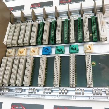 Siemens 6ES5700-2LB11