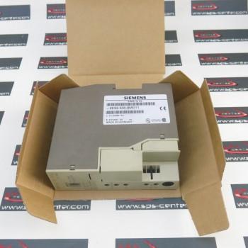 Siemens 6ES5930-8MD11