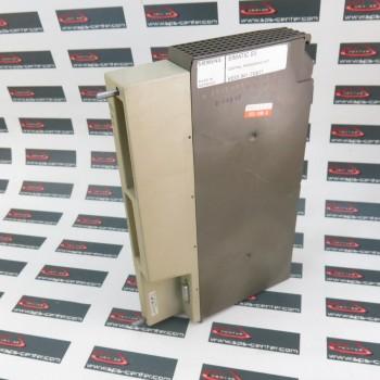 Siemens 6ES5942-7UA12
