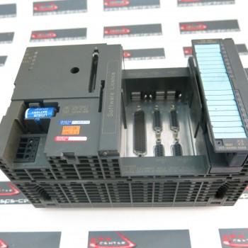 Siemens 6ES7 357 4AH00-0AE0