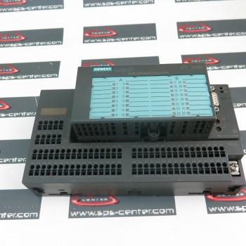 Siemens 6ES7193-CL10-0XA0