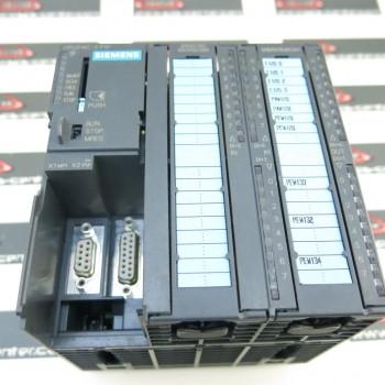 Siemens  6ES7314-6BH04-0AB0