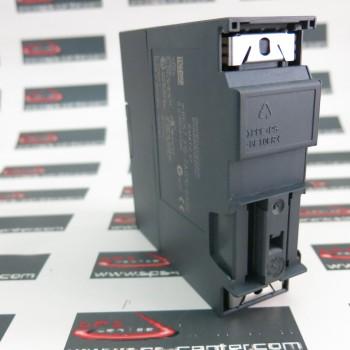 Siemens 6ES7315-2AG10-0AB0