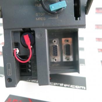 Siemens 6ES7316-2AG00-0AB0