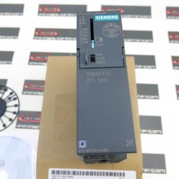 Siemens 6ES7317-2FK14-0AB0