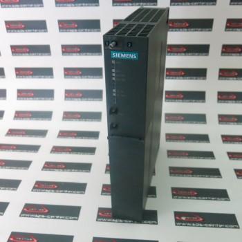 Siemens 6ES7407-0KA01-0AA0