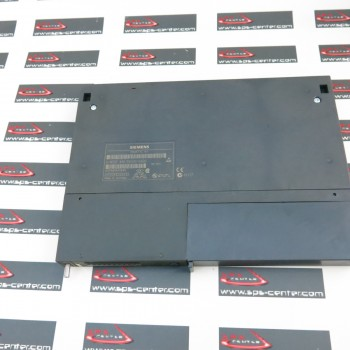 Siemens 6ES7412-2XG04-0AB0