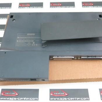 Siemens 6ES7461-0AA00-0AA0