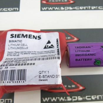 Siemens 6EW 1000-7AA