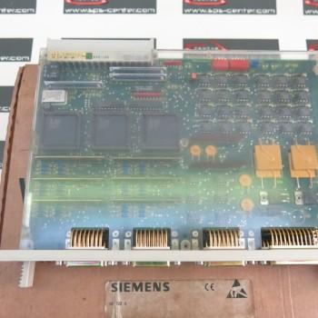 Siemens 6FM1706-3AB10