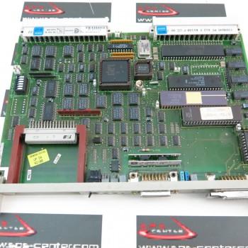 Siemens 6GK1543-0AA01