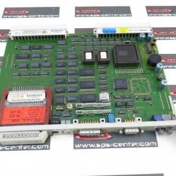 Siemens 6GK1543-0AA01-Z
