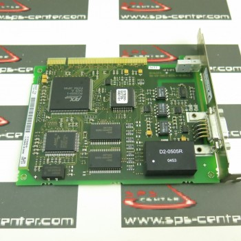 Siemens 6GK1561-1AA00