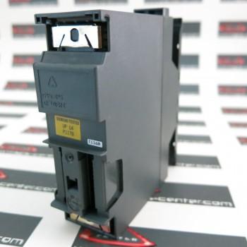 Siemens 6GK7343-2AH10-0XE0