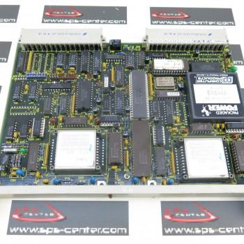 """Siemens """"CP513"""" 6ES5513-3LB11"""
