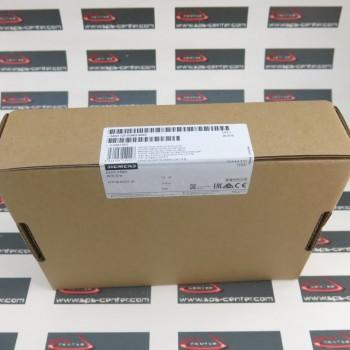 "Siemens ""KTP700 Basic DP"" 6AV2123-2GA03-0AX0"
