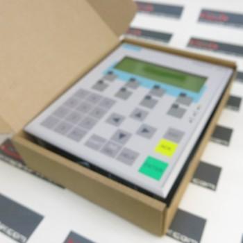 Siemens OP7 6AV3607-1JC00-0AX1