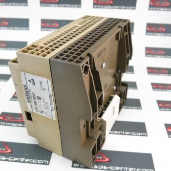 Siemens Simatic 6ES5090-8MA01