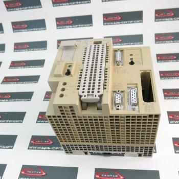 Siemens Simatic 6ES5095-8MA03