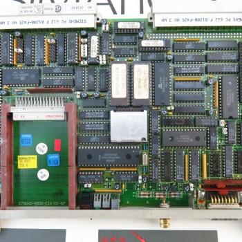 Siemens Simatic 6ES5526-3LF01