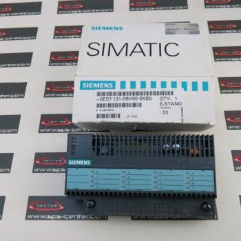 Siemens Simatic  6ES7131-0BH00-0XB0, 6ES7 131-0BH00-0XB0 Digital Eingabe