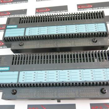Siemens Simatic 6ES7132-0BL01-0XB0