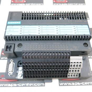 Siemens Simatic 6ES7193-0CA40-0XA0