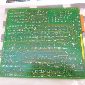 Siemens Simodrive 610 6RB2000-0NE00
