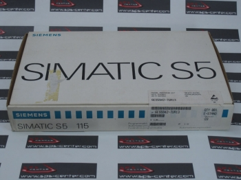Siemens 6ES5942-7UA13